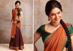 Actress Gauri Munjal Photoshoot (5)