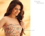 Actress Gauri Munjal Photoshoot (6)