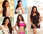 Actress Gauri Munjal Photoshoot (7)