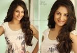Actress Gauri Munjal Photoshoot (8)