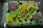 Green Trends 83rd outlet at Anna Nagar Inauguration Stills (11)