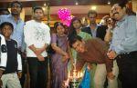Green Trends 83rd outlet at Anna Nagar Inauguration Stills (14)