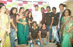 Green Trends 83rd outlet at Anna Nagar Inauguration Stills (15)