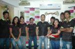 Green Trends 83rd outlet at Anna Nagar Inauguration Stills (4)