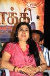 kallathupakki Audio Launch (12)