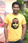 Kallathupakki Press Meet Stills (10)