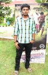 Kallathupakki Press Meet Stills (11)