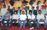 Kallathupakki Press Meet Stills (2)