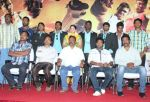 Kallathupakki Press Meet Stills (4)