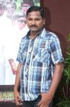 Kallathupakki Press Meet Stills (5)