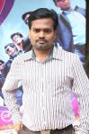 Kallathupakki Press Meet Stills (7)