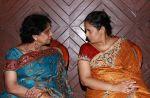 Tamil Nadu International Film Festival (10)
